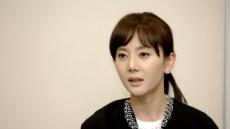 <서병기의 대중문화비평>'로열…'서 야누스 팜므파탈…또한번 터진 '염정아식 악녀'