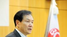 <포토뉴스>이종호 BC카드 신임 대표 취임