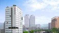 수익형 부동산 투자! 5?7호선 역세권 풀옵션 소형오피스텔 '장안뉴시티'로!