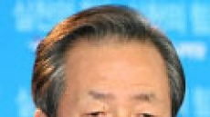 """정치권 核 갑론을박 2題…정몽준 """"전술핵만이 북핵 억제"""""""