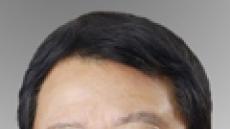 """박종우 삼성전기 사장 """"부품 국산화가 진정한 동반성장"""""""