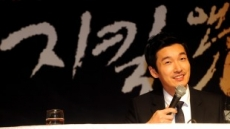 조승우 대신 2인체제…'지킬앤하이드' 연장공연
