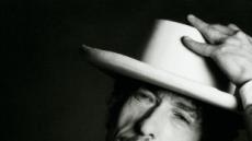 '노래가 사회를 바꾸다' 법학계의 토론 주제가 된 밥 딜런