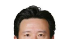 메리츠금융정보 신임대표에 최원규씨