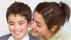 엄마가 행복하면, 자식도 행복해...아빠는?