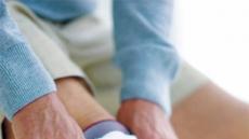 확풀린 봄·덜풀린 몸…藥되는 운동 무릎엔 毒될라