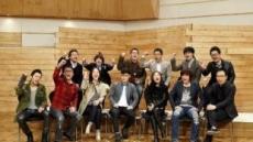 '나가수' 음원 20위권에 무려 8곡 포함