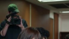 성유리의 '식모들', 결국 제목 변경...'로맨스 타운'으로 새출발