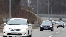 <이충희 기자의 생생 시승기>소리없이 강한 글로벌 대표차량 '도요타 코롤라'