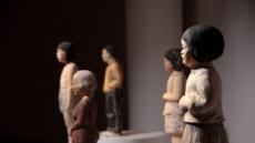 김해의 호젓하고 운치있는 '클레이아크미술관' 가보셨나요?