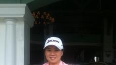 강혜원의 골프 디스커버리-스타를 기다리는 한국 골프