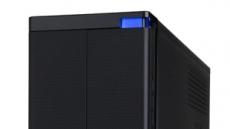 에이서, 이번엔 30만원대 데스크톱 PC 판매