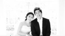 LPGA 활약 장정, 골퍼 출신 신랑과 9일 결혼