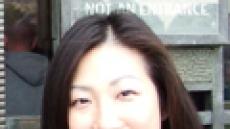 지금 일본은...식탁엔 냉동식품, 담배 못사 가족 총동원도