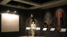 다빈치, 21세기에 재탄생하다…세상을 바꾼 천재 다빈치전