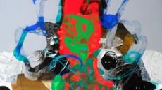 일본참사 돕기에 미술가들도 한뜻...시중보다 20%싸게 판매