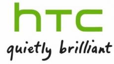 스마트폰 올인한 HTC, 애플ㆍ삼성 이어 시총 3위