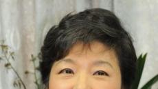 """박근혜 수행 친박 """"(연찬회는)고장난 축음기"""""""