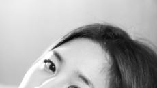 배우 이수경, 가수데뷔? 송호범 피처링