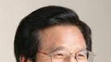 송훈석 민주당 입당… 영동지역 세몰이. 유성엽 복당신청