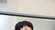 <이사람>베트남 최대ㆍ최고기록 갈아치운 '랜드마크72' 진두지휘, 오천식 경남기업 해외사업담당 상무