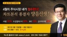 추천만 하면 급등! '양음선생' 무료추천 3탄 공개