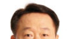 김원갑 현대하이스코 상근고문, 부회장으로 컴백