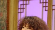"""김완선, 혹독한 연습생 시절...""""3년간 집에도 못가"""""""