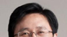 """김성환 노원구청장 """"2013년까지 자살률 절반으로 줄이겠다"""""""
