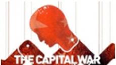 中 경제 잠식한 '신제국주의' 고발