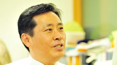 [장용동리포트]업다운 계약, 세금폭탄...명품헌인마을 무산위기