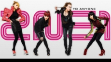 2NE1, 컴백 초읽기
