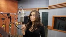 태국소녀 리타, 한국서 솔로가수 데뷔