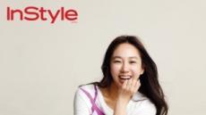 박주미, 수애ㆍ한혜진과 자궁암 예방 캠페인 참여