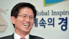 김문수 지사...외교+경기IR 미국서 광폭행보