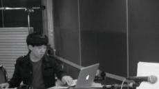 Wannabe Job 대중음악 작곡가