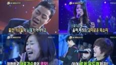 <서병기의 대중문화비평>'나가수' 반대 선배 가수들…'신념과 책임의식 조화 절실