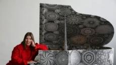 세계 미술계,왜 바스콘셀로스에 주목할까?