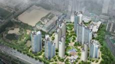입지·희소성·가격 매력…서울 알짜 재개발·재건축 잡아라