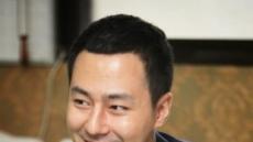 전역 앞둔 조인성, '도전 골든벨' 출연
