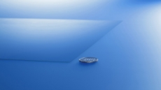 아사히글라스, 15% 얇고 가벼운 터치스크린용 유리 기판 개발