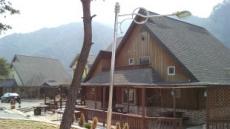 [박인호의 전원별곡]제2부 집짓기-(37) 행복한 전원생활·귀농 보금자리 준공…전원주택 입주 및 관리하기