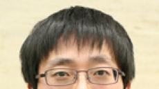 헤경Fx-PF잔액 '0원'인 한국캐피탈, 연 5.95% 세전수익 거뜬