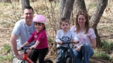 페달없는 밸런스 바이크 '스트라이더'로 자전거 타는 법 배워요
