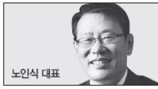 <줌인 리더스클럽>고부가 해양플랜트 확대 수혜…연간 영업익 1조원 이상 전망