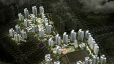 <내집마련>평촌 생활 인프라·포일지구 개발호재 공유