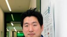 건국대 한동욱 교수, 우수 신진연구자 16인에 선정