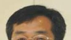 솔로몬투자증권 신임 리서치센터장에 이종우 씨