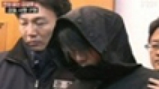 '여중생 성폭행ㆍ·살인' 김길태, 무기징역 확정