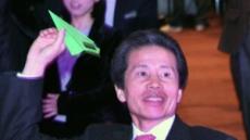 <2011 헤경 자본시장大賞>대신증권, 수익·리스크관리 '두 토끼'…듬직한 '금융 주치의'